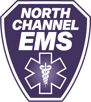 North Channel EMS